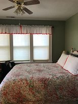 The Parsonage Bed & Breakfast