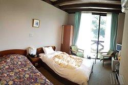 Akame Green Village Hotel