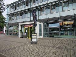 Hameln Marketing und Tourismus GmbH