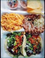 Dos Amigos & Garduno's Mexican Food