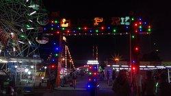 Didim Lunapark