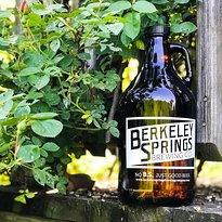 Berkeley Springs Brewing Co