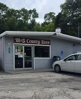 M&S Country Store