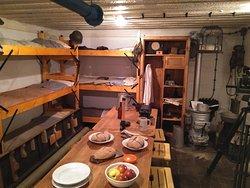 Bunkermuseum Zoutelande