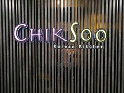 ChikSoo