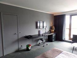 Room SUPERIOR 401