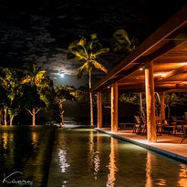 Kuara Hotel