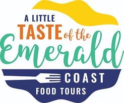 A Little Taste of the Emerald Coast