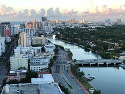 Primerica Miami trip