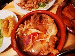 imagen Sa Portassa en Alcúdia
