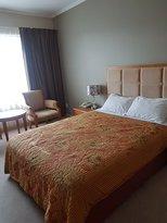 Albany Rosedale Motel