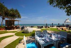 Rak Talay Restaurant