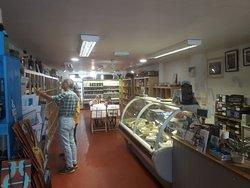 Padstow Farm Shop