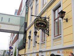 Macks Brewery (Macks Ølbryggeri)
