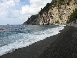 Spiaggia di Tordigliano
