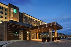 Embassy Suites by Hilton Noblesville Indianapolis Conference Center