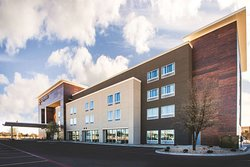 La Quinta Inn & Suites Lubbock South