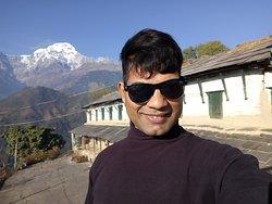 Meilleur trekking au Népal