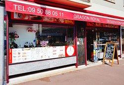 Dragon Royal
