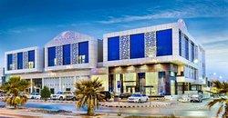 Braira Al-Sahafa Hotel