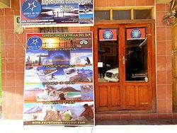 Expediciones Estrella Del Sur Bolivia