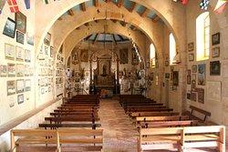 Notre-Dame-des-Auzils