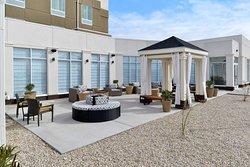 Hilton Garden Inn Hobbs