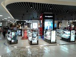 FMI Mall
