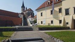Museum of Dolenjska