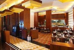 Al Diwan Restaurant
