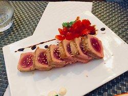 Best quality Tapas Restaurant !