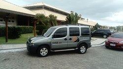 CM Transportes e Turismo