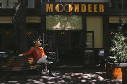 Moondeer