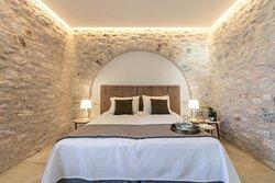 Aria Estate Suites & Spa
