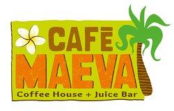 Cafe Maeva