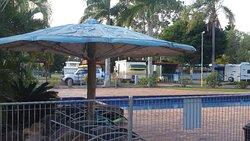 Secura Lifestyle North Gold Coast