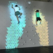Space Athletic Tondemi Heiwajima