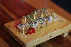 Ensō Sushi