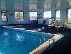 Blue Seas Holiday Villas