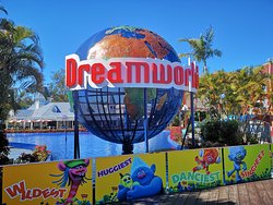 Dreamworld coomera 2018 all you need to know before you go with learn more gumiabroncs Images