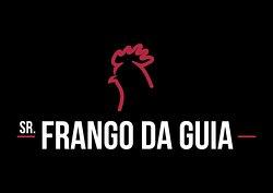 Sr. Frango da Guia (Forum Sintra)