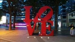 Love no Objet