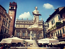 Colors of Italy - Private Guided Tours