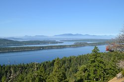 Bodega Ridge Provincial Park