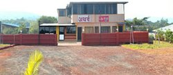 Atharv Resort