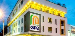 Hoteles GPS