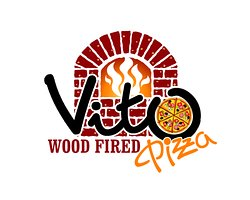 Vito Wood Fired Pizza