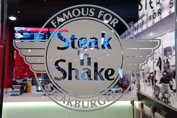 Steak N Shake (Coquelles)
