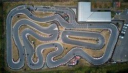 Hull Karting