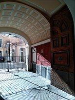 Palazzo Gallozzi